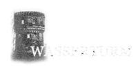 Водонапорные башни Восточной Пруссии (КО)